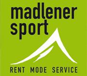 Sport Madlener